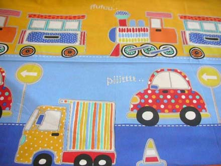 baby linen made to order Johannesburg